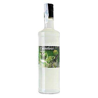 Carrefour Mojito Botella de 70 cl