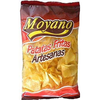 Moyano Patatas fritas 200 g