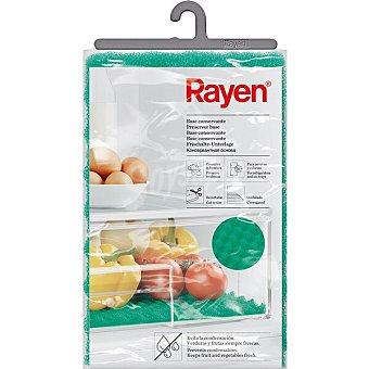 Rayen Rayen Base Conservante 1 ud