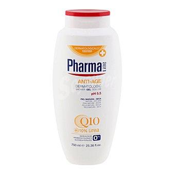 Pharmaline Gel dermatologico hydration 750 ml