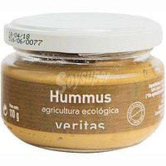 Veritas Pate Hummus 110g