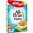 Cereales All-Bran flakes 500 g Kellogg's