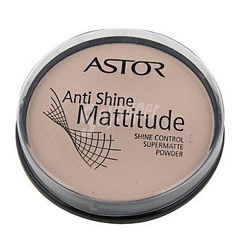 Astor Polvo antibrillo 001 1 ud