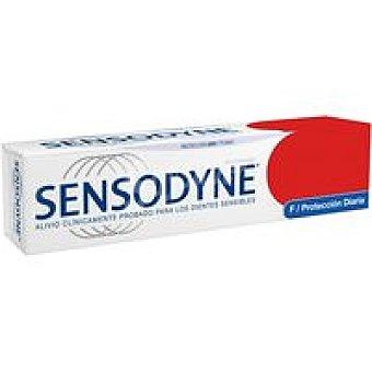 Sensodyne Dentífrico 75+33%