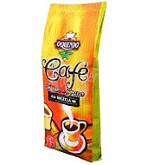 Eurocafe Café grano mezcla 80/20 express 1 kg