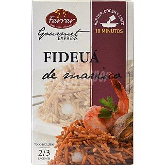 Ferrer Fideuá Estuche 1040 g