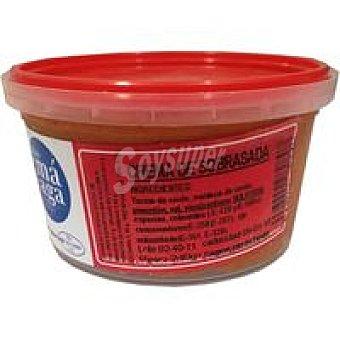 Rimicol Sobrasada Tarrina 300 g