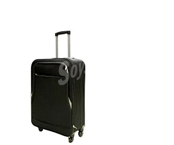 Productos Económicos Alcampo Trolley Flexible 58cm