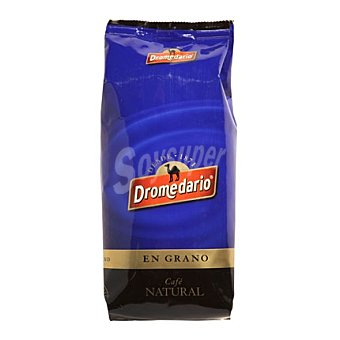 Dromedario Café grano natural 250 g