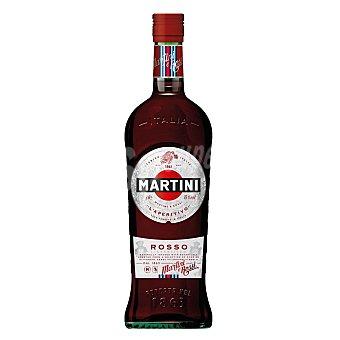 Martini Vermouth rosso Botella de 1,5 l