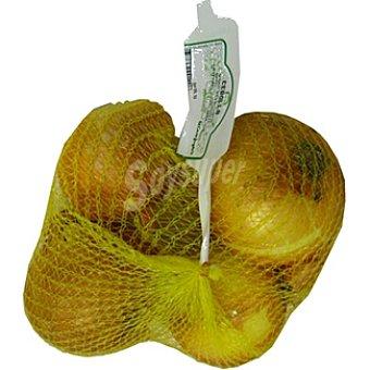Cebollas Malla 1 kg