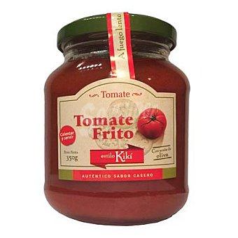 Estilo Kikí Tomate frito sabor casero 350 g
