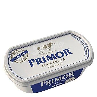 Mantequilla con sal Primor 250 G 250 g