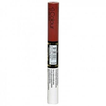 Astor Barra de labios Perfect Stay 16H Transfer Proof Lip Color nº 235 Astor 1 ud