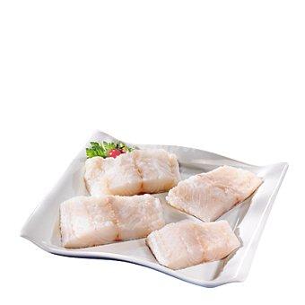 Lomo de bacalao extra Pieza de 400 g aprox.