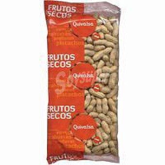 Quivalsa Cacahuete jumbo Bolsa 750 g