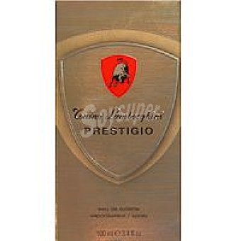 Tonino Lamborghini Colonia Prestigio Frasco 100 ml