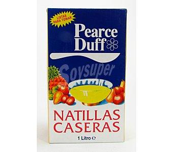 pearce Duff Natillas liquida 1 l
