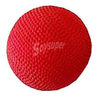 Ball sport Pelota extra dura para perro colores surtidos 62 mm 1 unidad