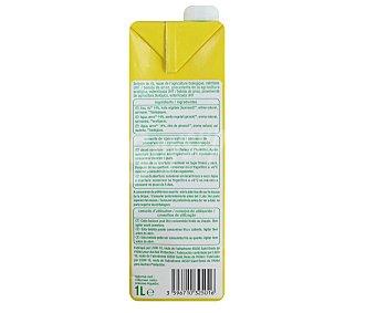 Auchan Bio Bebida Arroz Ecológico 1L