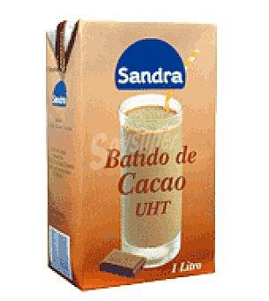 Sandra Batido cacao 1 l