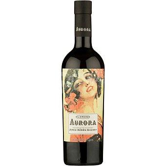 AURORA Vino oloroso con D.O. Jerez botella 50 cl botella 50 cl