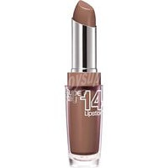 Maybelline New York Labios 14H Superstay 610 Pack 1 unid