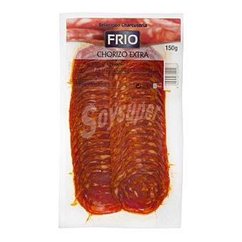 Frio Chorizo extra suave 150 g