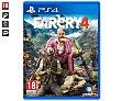 Far Cry 4 para Play Station 4. Género: acción, aventura, primera persona (fps). pegi: +18 años Far Cry 4 Ps4  Ubisoft