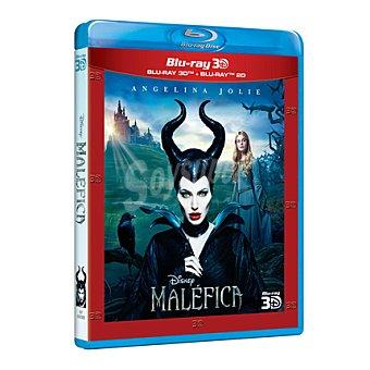 Disney Maléfica Blu-Ray 3D 1 ud