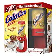 Cacao soluble 5,1 kg Cola Cao