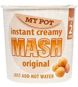 My Pot Copa de puré de patata 48 g