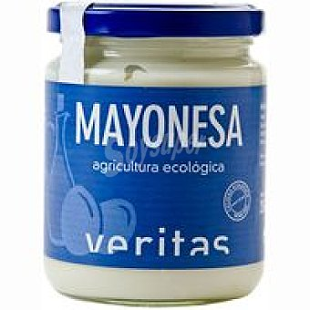 Veritas Mayonesa Frasco 250 ml