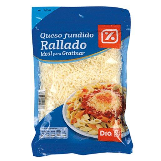 Receta Roll pizza, Rica + Facil + Barata + Taringuera