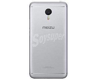 Meizu M3 note Teléfono móvil libre 4G