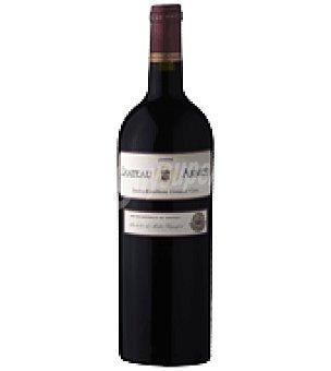 Chateau Armens Vino tinto francés Saint Emilion 75 cl