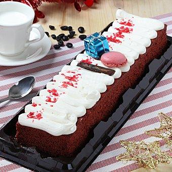Velvet Banda cake red 540 g