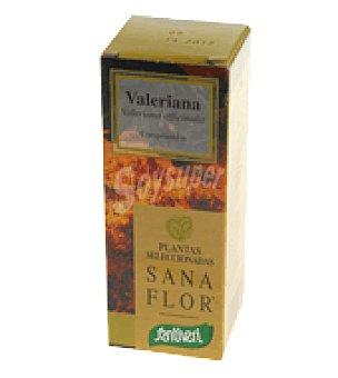 Santiveri Planta valeriana comprimidos 31 g