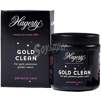 HAGERTY Limpiador Gold Clean líquido para oro por inmersión Bote 150 ml