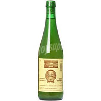 OTATZA Sidra Natural Botella 75 cl
