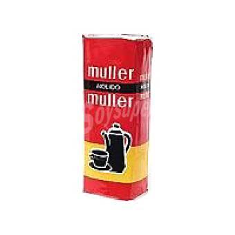 Muller Malte Paquete 200 g