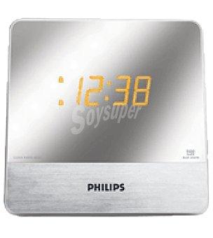 Philips Radio reloj AJ3231