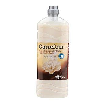 Carrefour Suavizante concentrado en crema 2 l