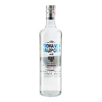 Von Haupold Vodka 1 l