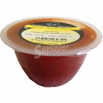 Suquipà Mermelada de tomate Tarrina 120 g