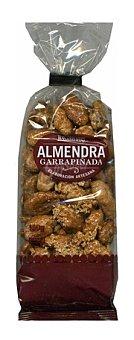 Hacendado Almendra acaramelada Paquete 150 g