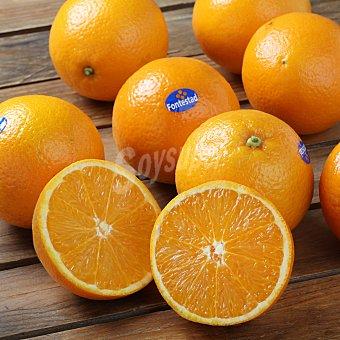 Naranja de mesa Premium Bolsa de 1000.0 g.