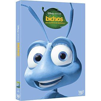 Bichos: Una Aventura En Miniatura DVD