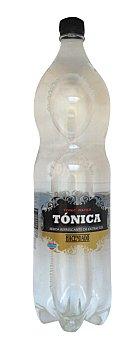 Hacendado Tonica Botella 1,5 litros