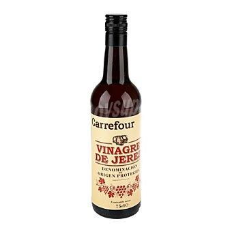 Carrefour Vinagre de Jerez 75 cl
